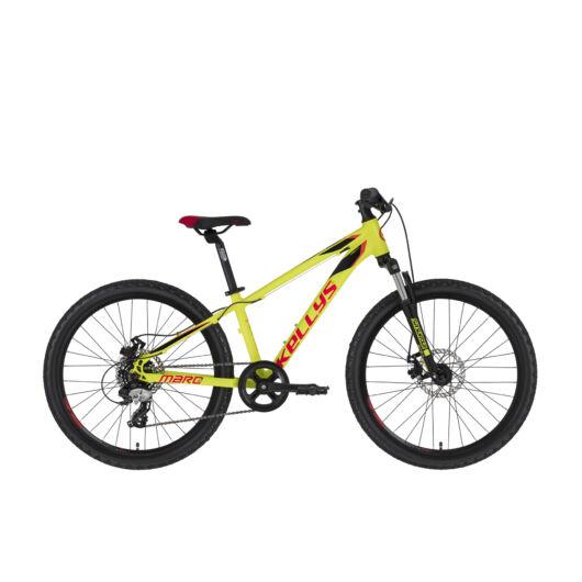"""Kellys MARC 50 24"""" 2020 kerékpár"""