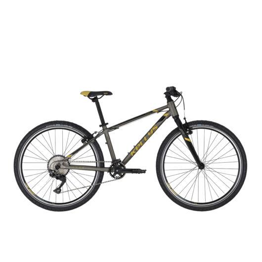 """Kellys NAGA 90 26"""" 2020 kerékpár"""