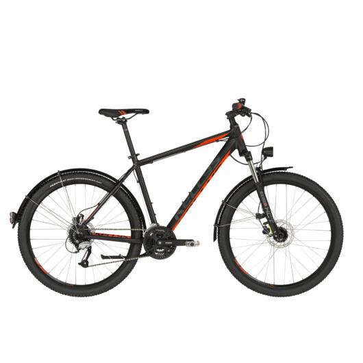 """Kellys MADMAN 60 ALLROAD 27,5"""" 2020 kerékpár"""