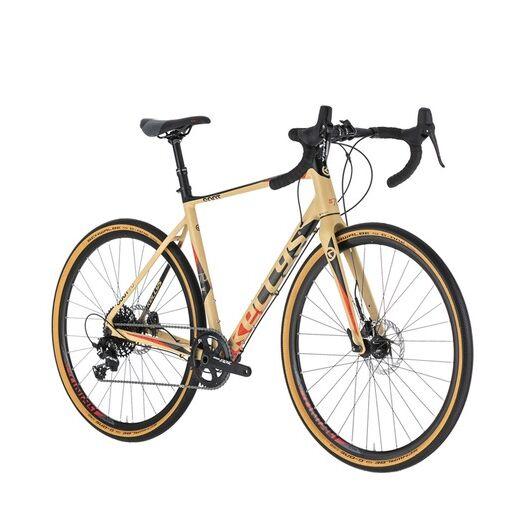 Kellys SOOT 70 2020 kerékpár