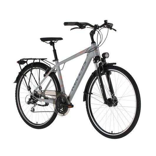 Kellys CARSON 50 2021 kerékpár