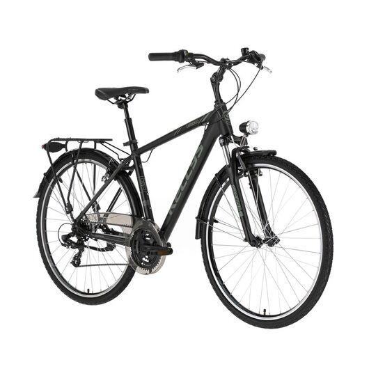 Kellys CARSON 10 2021 kerékpár