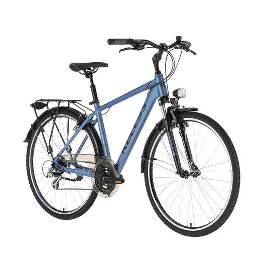 Kellys CARSON 30 2021 kerékpár