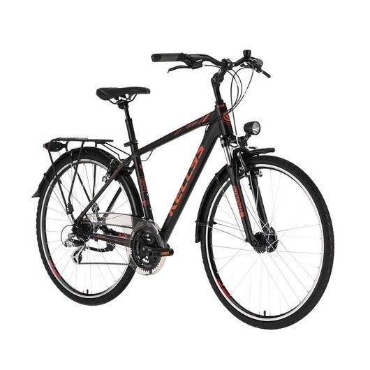 """Kellys CARSON 40; 28""""; L; 2021 kerékpár"""