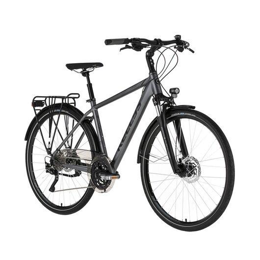 Kellys CARSON 90 2021 kerékpár