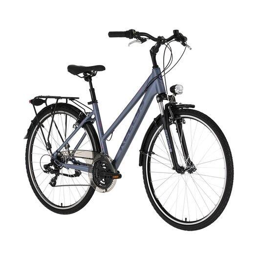 Kellys CRISTY 10 2021 kerékpár