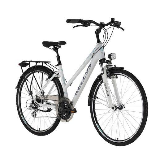 Kellys CRISTY 30 2021 kerékpár