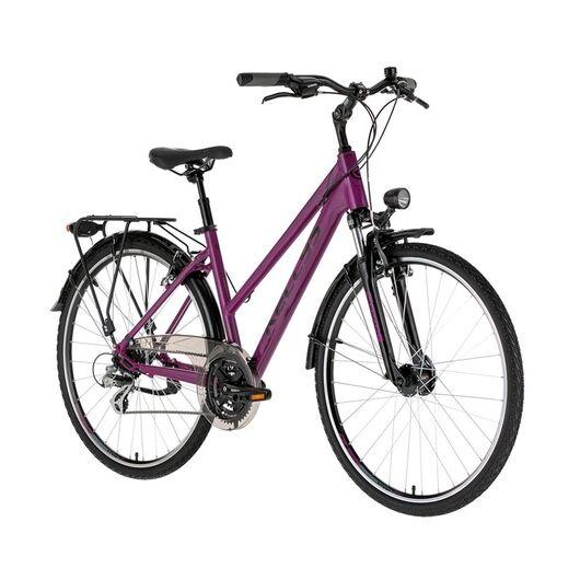 Kellys CRISTY 40 2021 kerékpár