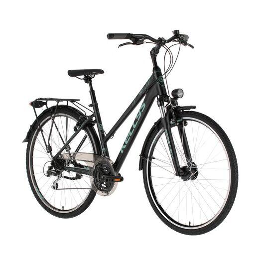 Kellys CRISTY 50 2021 kerékpár