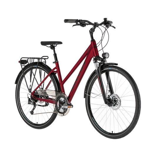 Kellys CRISTY 70 2021 kerékpár