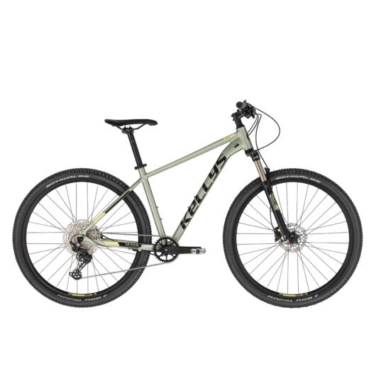 """KELLYS Spider 90 L 29""""2021 kerékpár"""