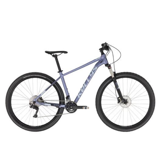 KELLYS Spider 80 Grey; M; 29; 2021 kerékpár