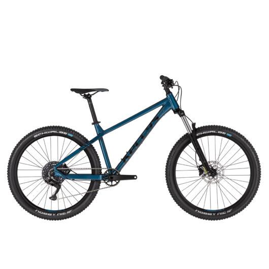 """Kellys Gibon 10 2021 27,5"""" kerékpár"""