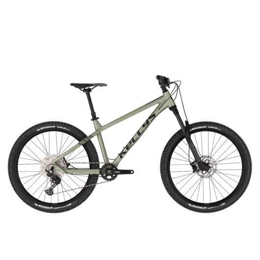 """Kellys Gibon 30 2021 27,5"""" kerékpár"""