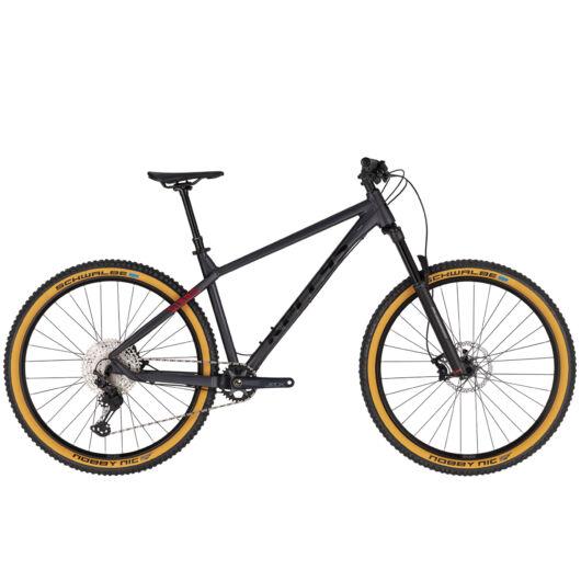 """Kellys Gibon 50 2021 27,5"""" kerékpár"""