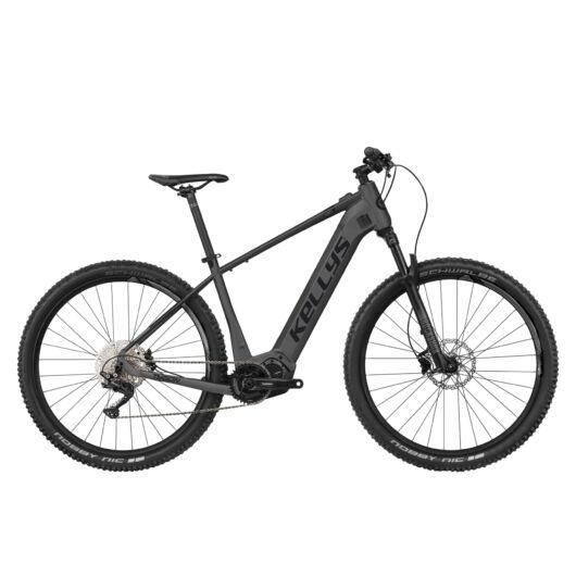 """Kellys Tygon R50 Grey 29"""" 2021 kerékpár"""