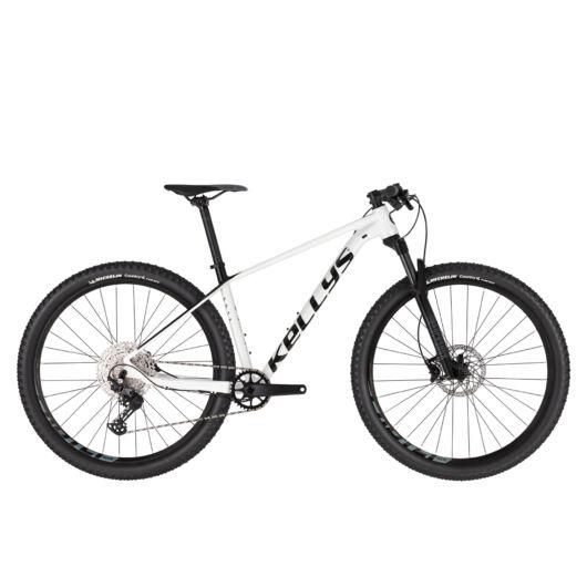 Kellys Gate 30 White 2021 kerékpár