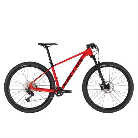 Kellys Gate 50 2021 kerékpár
