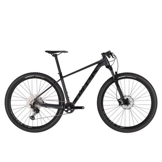 Kellys Gate 70 2021 kerékpár