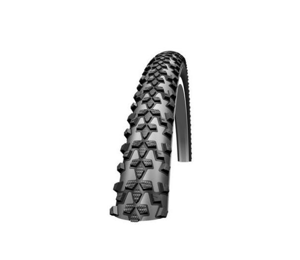 Schwalbe 44-622 (28x1.65) 700x42C SMART SAM