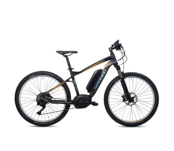 Baddog Husky 10.3 2018 kerékpár