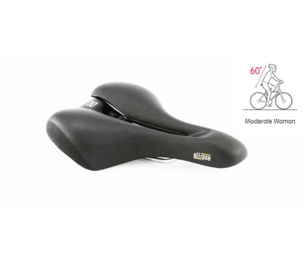 Selle Royal Ellipse Women Moderate