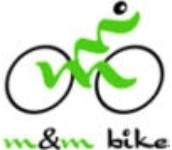 KELLYS Carter 40 M kerékpár