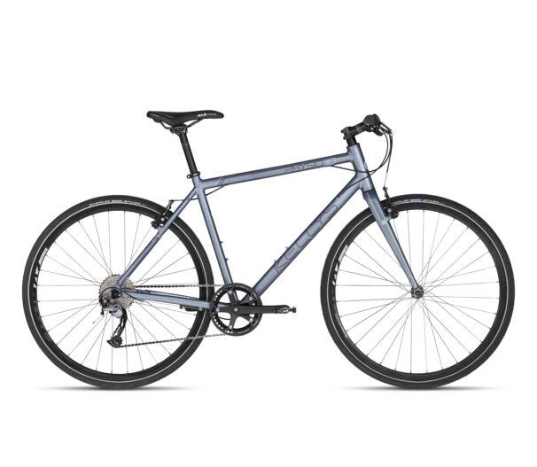 Kellys PHYSIO 10 2018 kerékpár S