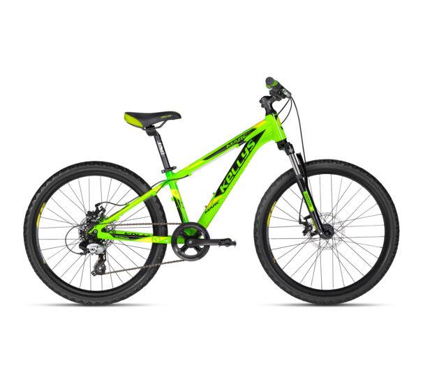 """Kellys MARC 50 2019 24"""" kerékpár"""