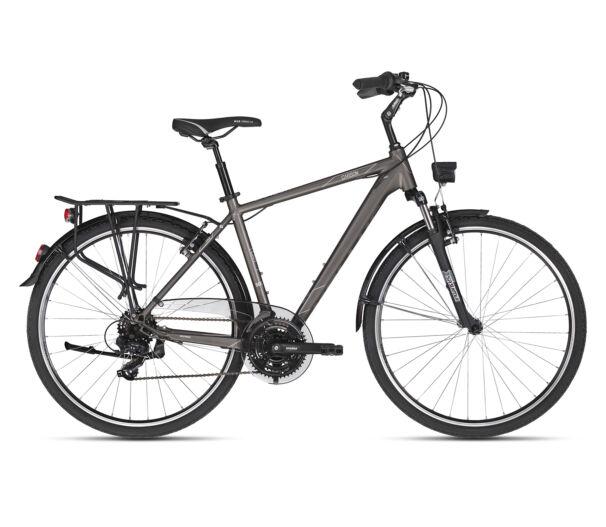 Kellys CARSON 10 2018 kerékpár
