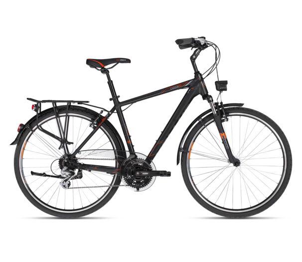 Kellys CARSON 30 2018 kerékpár