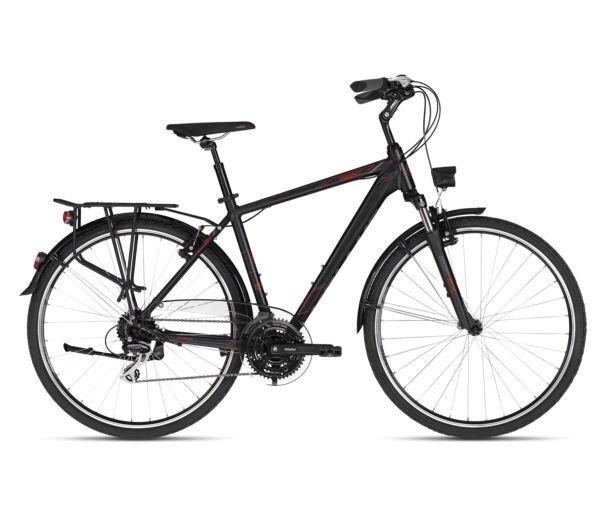 Kellys CARSON 50 2018 kerékpár