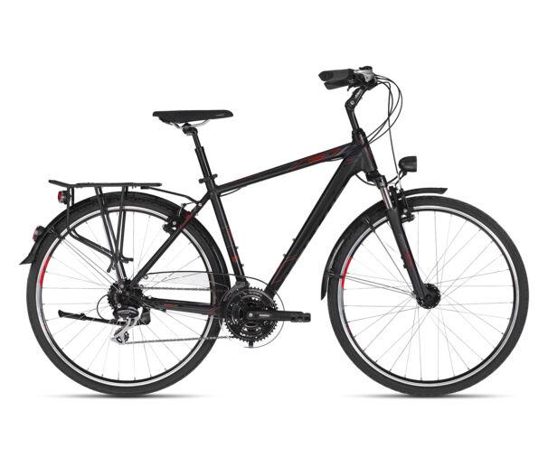 Kellys CARSON 60 2018 kerékpár