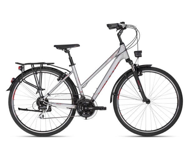 Kellys CRISTY 50 2018 kerékpár
