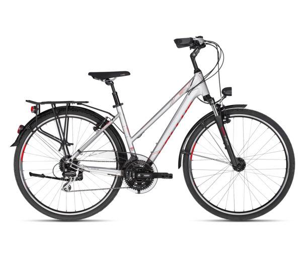Kellys CRISTY 60 2018 kerékpár