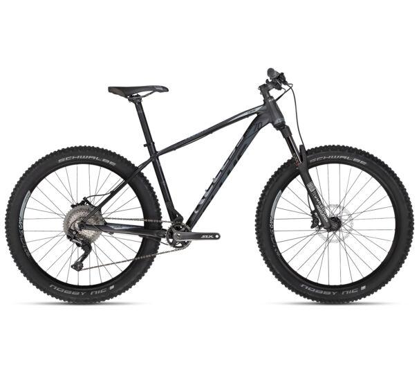 Kellys GIBON 70 2018 kerékpár S