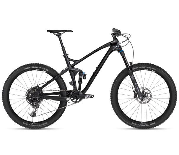 Kellys ERASER 90 2018 kerékpár