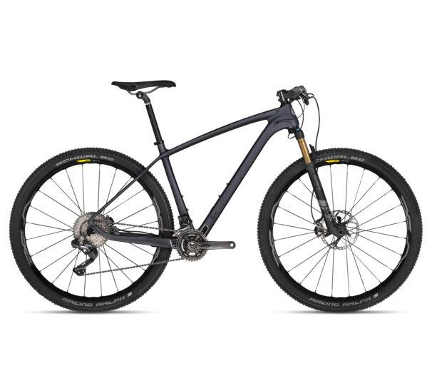 Kellys SLAGE 90 2018 kerékpár M