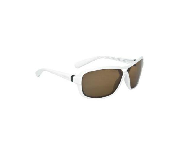 Kellys Glance napszemüveg fekete/fehér