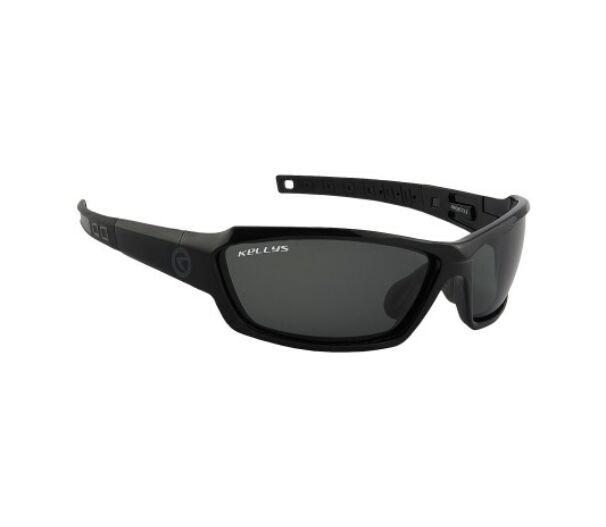 Kellys Projectile napszemüveg fekete/fehér
