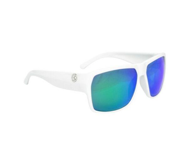 Kellys Respect napszemüveg fekete/fehér