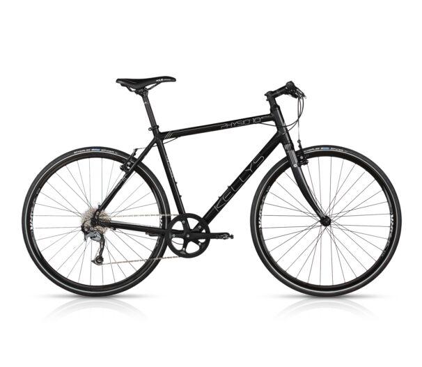 Kellys PHYSIO 10 2017 kerékpár