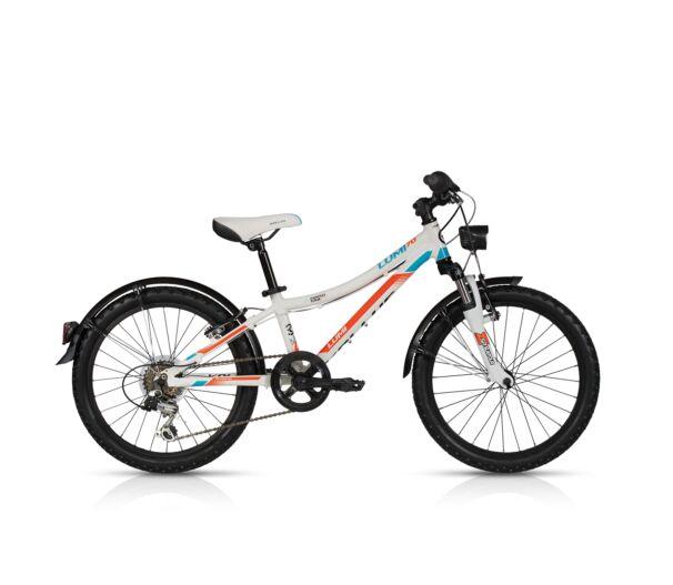Kellys LUMI 70 2017 kerékpár