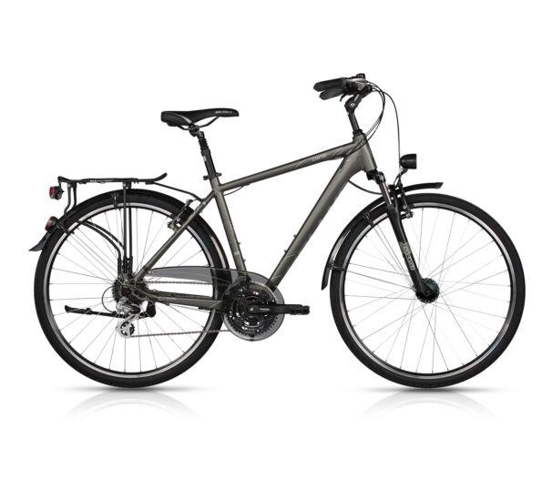 KELLYS Carter 40 L kerékpár
