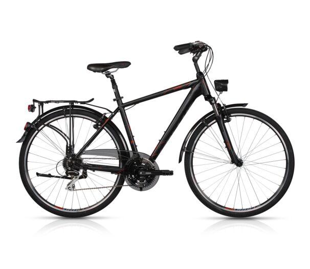 KELLYS Carter 50 L kerékpár