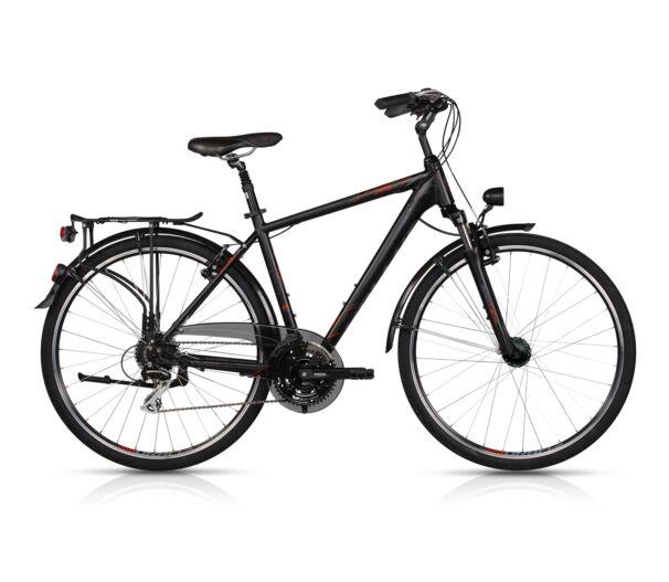 KELLYS Carter 60 M kerékpár