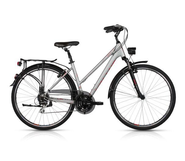 Kellys CRISTY 50 2017 kerékpár