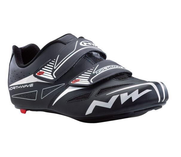 Northwave JET EVO kerékpáros cipő