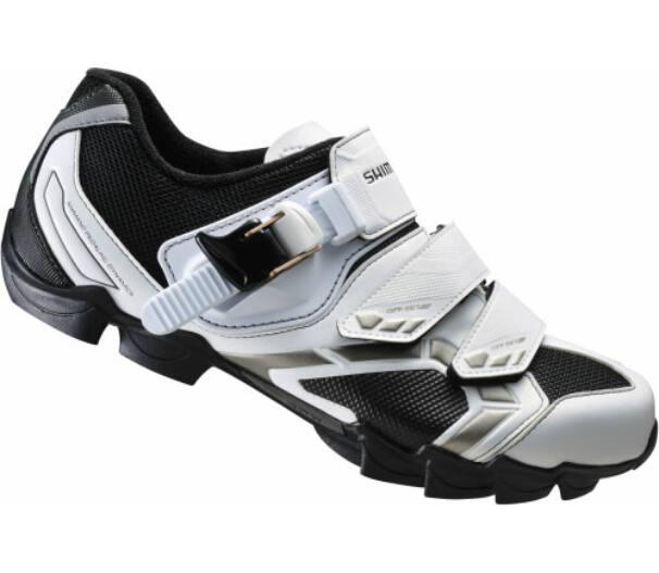 Shimano WM63 kerékpáros cipő