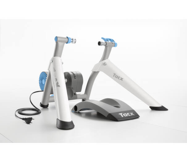 Tacx Vortex Smart full connect edzőgörgő